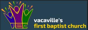 Vacaville ada compliance project