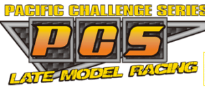 folsom lake asphalt racing at the pacific challenge series