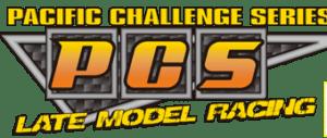 folsom lake asphalt racing at the pacific challenge series